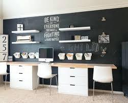 meubles ikea chambre meuble de chambre ado gallery of ikea meuble chambre ado montpellier