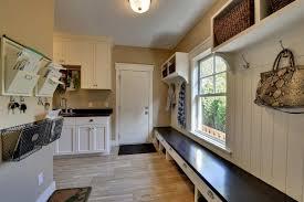 mudroom floor ideas design ideas interior decorating and home design ideas loggr me