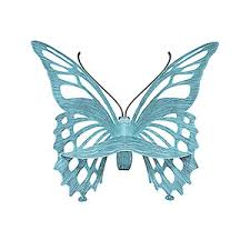 Outdoor Metal Furniture by Cricket Forge Butterfly Bench U0026 Tables Outdoor Metal Garden