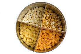 uses for popcorn tins thriftyfun