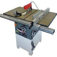 Woodworking Machinery Manufacturers In India by Woodworking Machinery Manufacturers Suppliers U0026 Exporters In India