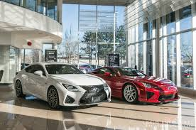 lexus rcf winter tires rc f and lfa lexus rc350 u0026 rcf forum