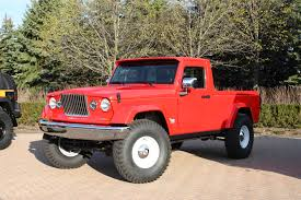 moab easter jeep safari concepts news jeep drops six easter jeep safari concepts nafterli u0027s car