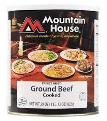 house ground beef 29 oz
