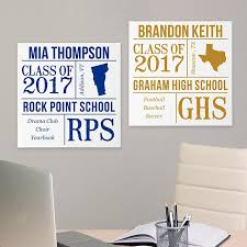 gifts for a highschool graduate 2018 high school graduation gift ideas gifts