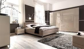 mobilier chambre contemporain meuble chambre a coucher moderne meilleur idées de conception de