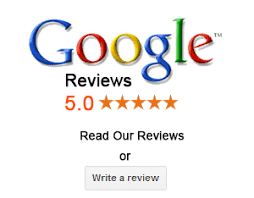 Review Us On Google by Car Radar Audio Answer