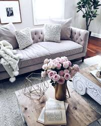 Pink Living Room Chair Pink And Grey Living Room Pink Living Room Sets Pink And Blue