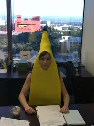 how to make a banana costume for halloween 15 reasons why it u0027s ok for adults to dress up for halloween