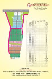 real estate in india post free ad local classifieds