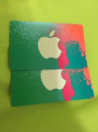 500 dollar gift card 500 dollar itunes gift card
