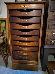 globe wernicke file cabinet for sale globe wernicke oak roll top tambour filing cabinet in cleckheaton