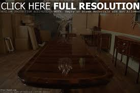 The Dining Room Jonesborough Tn by Unique Dining Room Sets Home Design Ideas