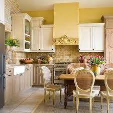 unfinished wood kitchen island small eat in kitchen table white breakfast table middle of kitchen