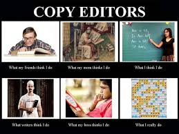 Memes Photo Editor - copy editor memes memes pics 2018