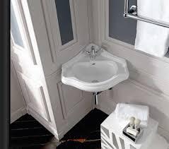 small bathroom corner sink these 10 stylish corner sinks are your small bathroom