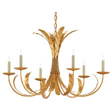 currey u0026 company lighting bette chandelier 9000 0186 wrought