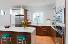 what size should a kitchen be to an island don t make these kitchen island design mistakes