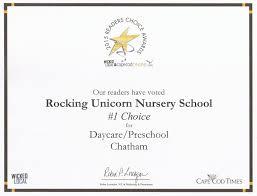 the rocking unicorn nursery west chatham ma cape cod