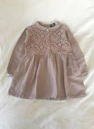 tocoto vintage u2013 hello alyss designer children u0027s fashion boutique