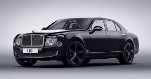 bentley bentley bentley prepping beluga spec mulsanne speed