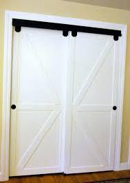 Sliding Closet Door Track 47 Lovely Sliding Closet Door Track Replacement Images Dellapo