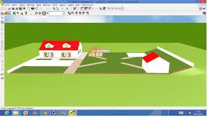 logiciel architecte en ligne aménagement extérieur logiciels jardins le guide