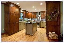 Kitchen Cabinets Buffalo Ny by Amish Kitchen Cabinets Pittsburgh Pa Kitchen Home Interior
