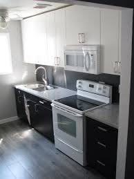 Grey Laminate Flooring Ikea Reno Cabinets Home Design Great Best With Reno Cabinets Interior