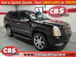 cadillac escalade for sale in nc used cadillac escalade for sale in durham nc cars com