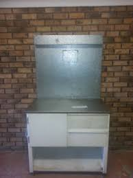Stainless Steel Bench With Sink At Flatpack Stainless In Nsw Penrith Workbench Steel In New South Wales Gumtree Australia Free Local