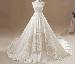 handmade wedding dresses wedding dress handmade bridal gown wedding gown handmade