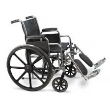 Airgo Comfort Plus Transport Chair Airgo Fusion Rollator Walker U0026 Transport Wheel Chair Combined