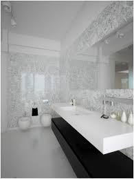 Hgtv Bathroom Design Ideas Bathroom Hgtv Bathroom Designs Modern Contemporary Bathroom