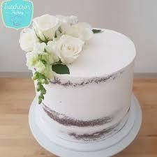 christening cakes christening vanilla cakes zucchero s factory