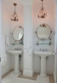 Pivot Bathroom Mirror Oval Pivot Bathroom Mirror Design Ideas Presented To Your Flat