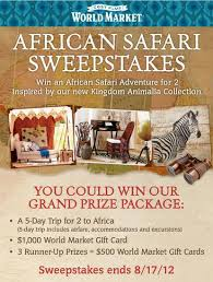 world market african safari home decor ideas a helicopter mom