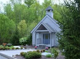 wedding chapels in pigeon forge tn sugar hollow wedding chapel this wedding chapel is tucked into