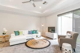 Hton Bay Bathroom Lighting Hton Style Decor Best Interior 2018