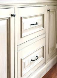 3 1 2 inch cabinet pulls 3 in cabinet pulls lodge products cast resin collection deer antler