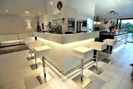 bar separation cuisine bar separation cuisine salon 1 meuble beautiful americaine with of