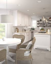 what is the best lighting for a galley kitchen kitchen lighting guide how to plan light your kitchen