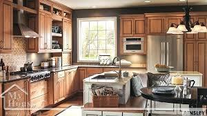 kitchen cabinets nj wholesale kitchen cabinet in nj upandstunning club