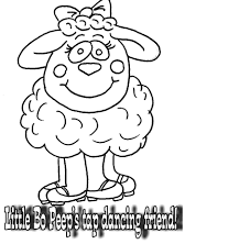 28 bo on the go coloring page coloring download bo on the go