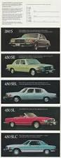 lexus sedan bekas 76 best mercedes images on pinterest classic mercedes mercedes