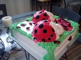ladybug baby shower baby shower cakes ladybug baby shower cake sayings