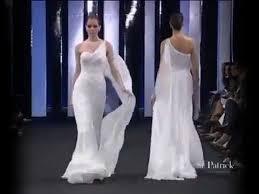 wedding dress 2012 2012 san wedding dresses collection