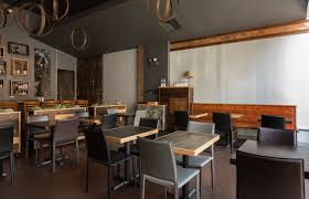 Spanish Colonial Furniture by Chicago U0027s 15 Biggest Restaurant Openings Of 2016
