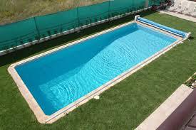 prefabricated pools prefabricated swimming pools bestofhouse net 4474