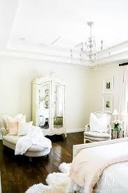 487 best my home randi garrett design images on pinterest